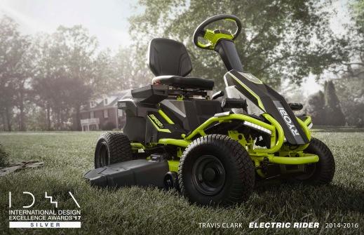 electricrider1 copyc