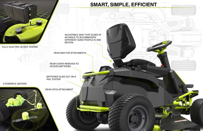 electricrider4 copyb