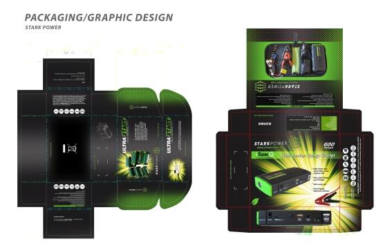 graphic4 copy