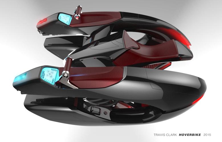 hoverbikepg5 copy